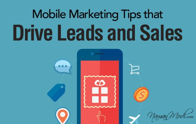 Mobile Marketing Tips 760x482 1